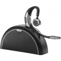 Jabra Headset sem fio Motion MS (USB)