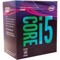 Processador Intel Core I5-8500 Coffee Lake 3.0 GHZ 9mb