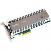 SSD Intel P3600 Series 400GB PCI-e