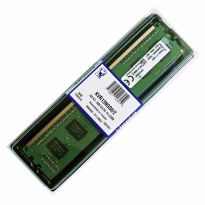 Memória 2gb Ddr3 1333mhz 1.5v Kingston