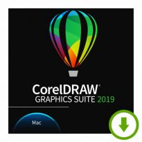 Coreldraw Graphics Suite 2019 For Mac Education Edition