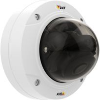 AXIS Camera de Video IP P3225-LVE MKII