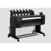 HP Impressora Plotter DesignJet T930ps 36