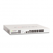 Fortinet FortiGate 500D - security appliance