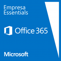Microsoft Office 365 Business Essentials Open - 9F5-00003