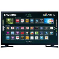 Samsung Tv LED 32 1366 x 768