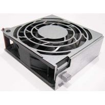 Ventilador Redundante HP Para ML350 G6 - 515081-B21