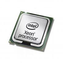 HP 2º Processador Intel® Xeon® E5-2665 (2.4GHz/8-core/20MB/115W) (para Servidor HP DL380p G8) (Ultimas pecas)