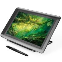 Huion Mesa Digitalizadora Kamvas Pen Display