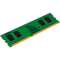 Memória 2gb Ddr3 1600mhz 1.5v Kingston