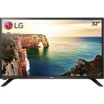 LG TV 32 Led Hd 1366 x 768
