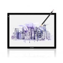 Huion Display LED Light Pad