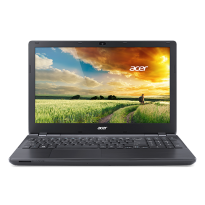 Notebook Acer Aspire E5-571-33ZU - NX.MQYAL.005