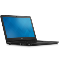 Notebook Dell Vostro 14 3458 - 210-AGZE-16H5-DC145