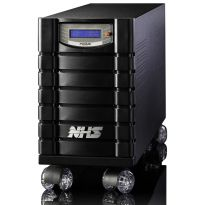 Nobreak NHS On Line Laser Prime Bivolt 2000VA - 92.A0.020000