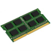 Memória 4gb Ddr3 1333mhz 1.5v Kingston