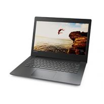 Lenovo Notebook B320 Tela 14