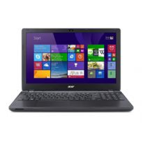 Notebook Acer Aspire Tela 15,6