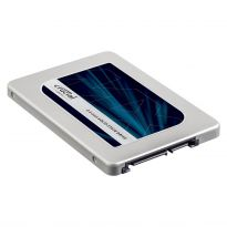 SSD Crucial MX300 1TB 2.5in SATA