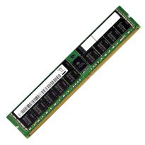 Hpe Memoria Hp 16gb Single Rank Ddr4-2400 Registered Memory Kit