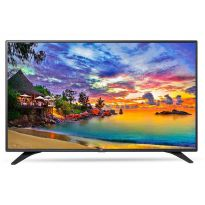 LG TV 43 LED Full HD 1920X1080