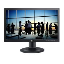 Monitor LG LED 23 - 23MB35PH