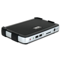 Thin Client Dell Wyse T10 - 909566-06L