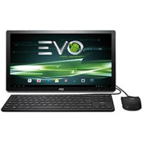 Desktop All-in-One AOC EVO A2072PWH BK