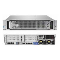 Servidor HP Proliant DL180 G9 E5-2623v3 - 778456-B21