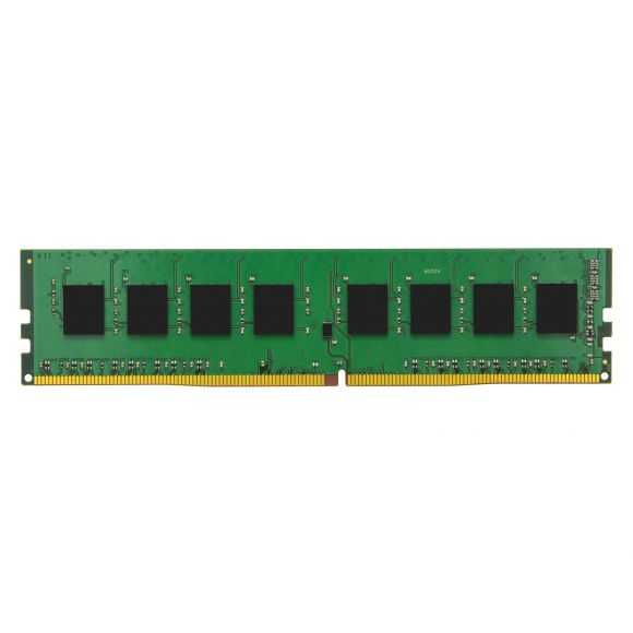 Memória 8gb Ddr4 2400mhz 1.2v Kingston